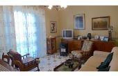 PRA 206, Three-bedroom apartment in Praia a Mare