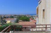 SCA 211, Appartement avec vue mer à Scalea