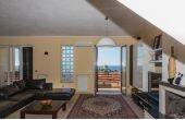 SCA T130, Villa de luxe avec vue mer à Scalea