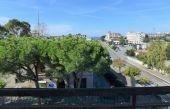 SCA 224, Appartamento a 250 metri dal mare nel centro di Scalea
