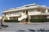 BEL 228, Appartamento con 3 camere da letto a 60 metri dal mare