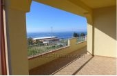 DIAM V 214, Homes with garden and sea views for sale in Diamante