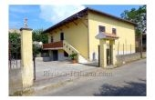 SCA V 216, Detached house with garden within 300 meters to the beach