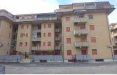 SCA 241, Appartamento centrale a Scalea