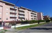 SCA 243, Appartement 3 pièces à Scalea