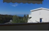 SNA 254, Lovely apartment with sea views in San Nicola Arcella