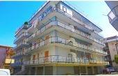 SCA 139, Appartement 3 pièces avec terrasse au centre de Scaléa
