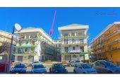 SCA 094, Appartement 5 pièces au coeur de la ville à 2 pas de la plage