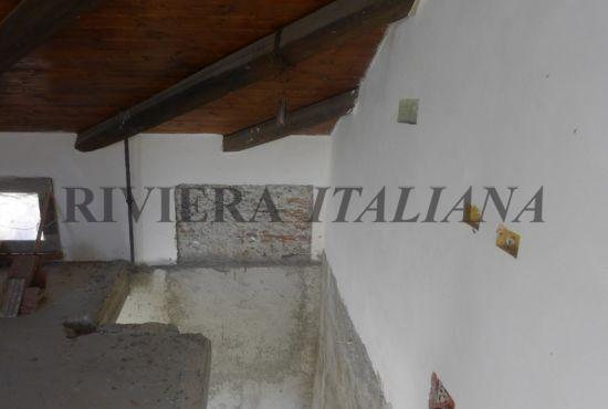 casa centro storico Serra 002-1