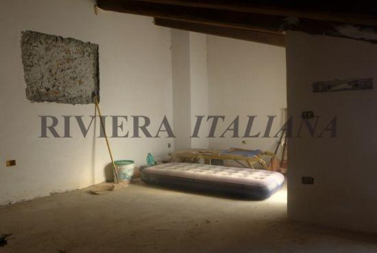 casa centro storico Serra 003-1