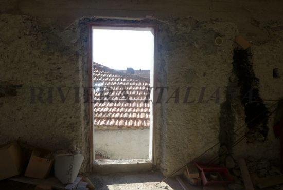 casa centro storico Serra 009-1