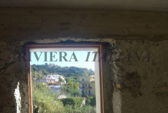 casa centro storico Serra 010-1