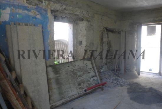 casa centro storico Serra 019-1