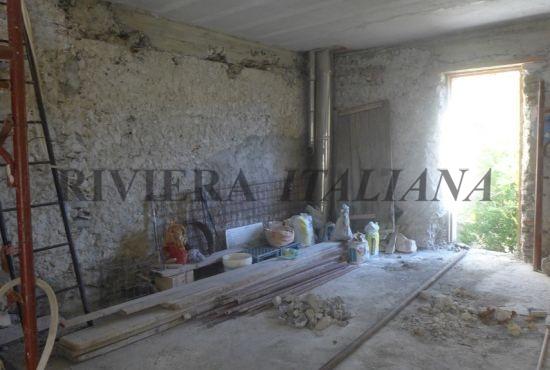 casa centro storico Serra 020-1