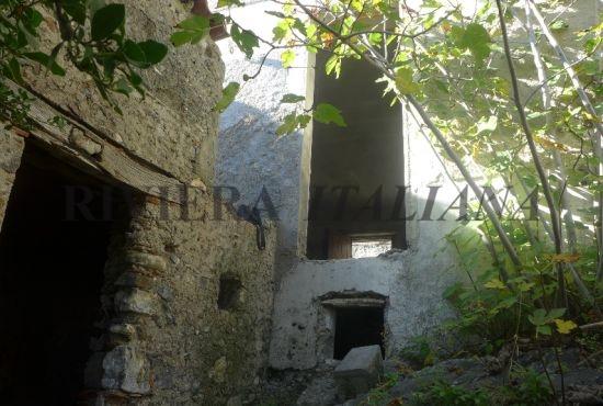 casa centro storico Serra 037