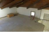 SCA 090, Appartamento nel centro storico di Scalea