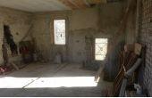 casa centro storico Serra 011-1