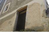 casa centro storico Serra 027-1
