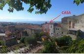casa centro storico Serra 043-1