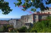 casa centro storico Serra 052-1