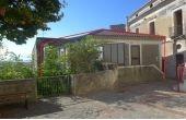 casa centro storico Serra 056-1